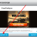 SourceForge_3