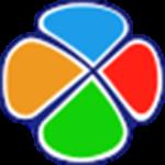 Start Menu X 6.1 portable