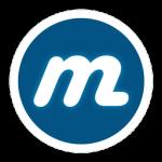 WriteMonkey 2.7.0.3 portable