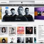iTunes_3