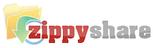 zippyshare_logo