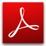 Adobe Reader XI 11.0.21 portable