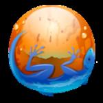 MozBackup 1.5.1 i 1.5.2 beta portable