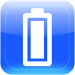 BatteryCare 0.9.32 portable