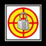 Drag'n'Crypt ULTRA 2.3.9 portable