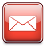Gmail Notifier Pro 5.3.5 portable