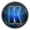 Krento 3.2.135.9 portable