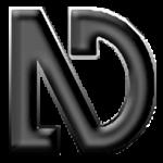 NVDA 2018.2.1 portable