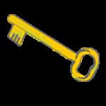 Password Generator 3.5 portable