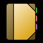 Zombie's Personal Organizer 0.9 beta portable