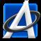 ALLPlayer 8.3 portable