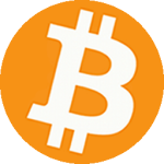Bitcoin Core 0.16.1 portable