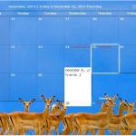 Desktop_Calendar_1