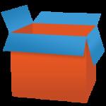 FTPbox 2.6.3 portable