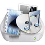 Format Factory 4.4.1.0 portable