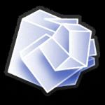 Halite 0.4.0.4 portable