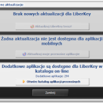 LiberKey_9