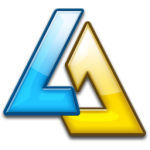 Light Alloy 4.10.2 portable