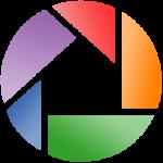 Picasa 3.9.0 portable