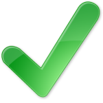 TaskUnifier 4.3.4 portable