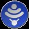 Vistumbler 10.6.4 portable