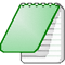 AkelPad 4.9.8 portable