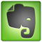 Evernote 6.15.4.7934 portable