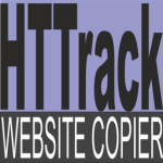 WinHTTrack Website Copier 3.49-2 portable