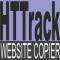 WinHTTrack Website Copier 3.49-2 portable
