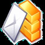 MiTeC Mail Viewer 2.3.0 portable