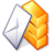 MiTeC Mail Viewer 2.3.0 portable