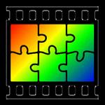 PhotoFiltre 7.2.1 portable