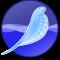 SeaMonkey 2.49.4 portable