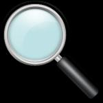 TagScanner 6.0.29 portable