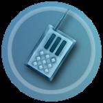 TeamTalk 5.3.2 portable