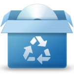 Wise_Program_Uninstaller_icon256