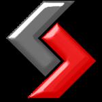 Allway Sync 18.7.5 portable