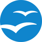 Apache OpenOffice 4.1.5 portable