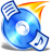 CDBurnerXP 4.5.8.6795 portable