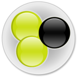 DC_plus_plus_icon256