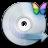 EZ CD Audio Converter Free 3.1.2 portable