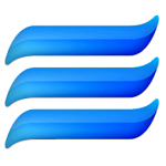 EssentialPIM Free 8.05 portable