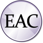 Exact Audio Copy (EAC) 1.3 portable