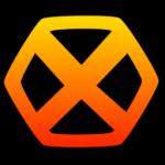HexChat 2.14.2 portable