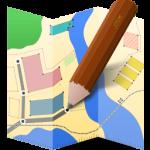 Java_OpenStreetMap_Editor_icon256