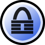 KeePass Password Safe 2.40 i 1.36 portable