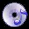 LameXP 4.17 portable