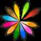 LinuxLive USB Creator 2.9.4 portable