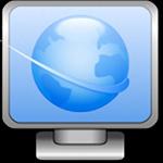 NetSetMan 4.7.1 portable