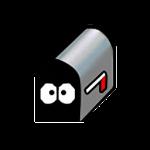 POP Peeper 4.5.1 portable